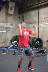 IMG_3045.JPG (CrossFit Long Beach) Tags: beach crossfit fitness long cflb signalhill california unitedstates