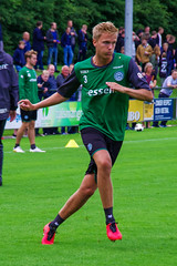 160626-1e Training FC Groningen 16-17-359 (Antoon's Foobar) Tags: training groningen fc haren 1617 fcgroningen kasperlarsen
