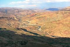 Botan Valley, Siirt (Senol Demir) Tags: turkey ngc valley botan tillo siirt concordians
