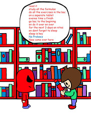 Rite Like U Supa Pewee Kids - Write Like You Story Cartoon Strip Comic Poster - Comic Book Pages Mason Valentine & B-Pop SPWK American Cartoon Kids Story Art Illustration Kodomo Real Classic Hip Hop Rap Rock Pop Dance Electronic Music Scene Funk Techno LP (tedlawrey1) Tags: world barcelona chile auto door nyc blue sunset sky sculpture horse orange moon chicago blur bus classic texture feet beach halloween water field car station silhouette yellow metal shop bar race port train bag lens fun polaroid outdoors temple bay fly duck fishing woods rocks long paint pretty purple lego cathedral bright dusk hiking side hill sunny australia indoor shore tulip boeing beed selfie 6d naturale