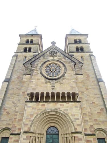 echternach - luxembourg