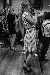 DSCF1006 (Jazzy Lemon) Tags: vintage durham dancing retro charleston shag lindyhop camerabag swingdancing collegiate 18mm subculture tyneandwear durhamuniversity staidanscollege jazzylemon fujifilmxt1 dusssummerswing