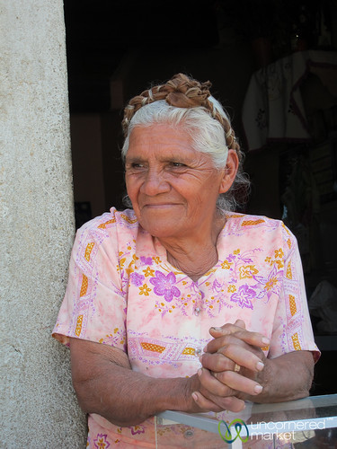 mexican grandmother Gallery