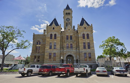 Hallettsville (TX) United States  city images : places united states texas hallettsville hallettsville 29 4470500946 ...