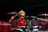 Van Halen @ Palace Of Auburn Hills, Auburn Hills, MI - 02-20-12