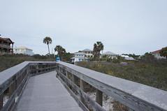 Santa Clara Beach Seagrove, FL