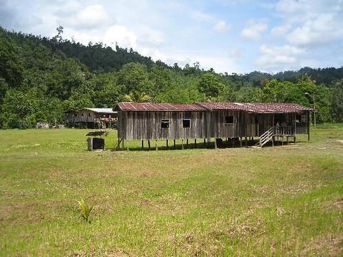 Mistico Sabah