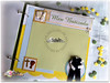 Kit Baby Safari (Le Scraft) Tags: baby scrapbook scrapbooking fotos bebê macaco fotografia scrap cavalo tartaruga bicho leão girafa bichinhos álbum safári álbuns livrodobebê livrodobebêbebê