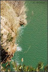 FES-Fuente Caputa 06 (Fer Debeg) Tags: murcia fuentecaputa fotoencuentrosdelsureste