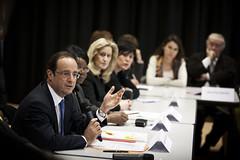 Hollande-3744 (Francois Hollande) Tags: 2012 hollande prsidentielle boccas