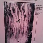 Storyboard: Reichenbach Falls - page 12 thumbnail