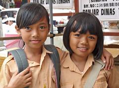 zenubud bali 8977FDXP (Zenubud) Tags: bali art canon indonesia handicraft asia handmade asie import indonesie ubud export handwerk g12 villaforrentbali zenubud villaalouerbali locationvillabaliubud