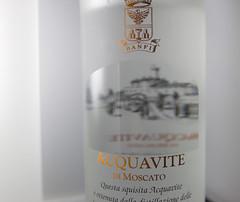 banfi aquavite (_gee_) Tags: bottle alcohol grappa banfi