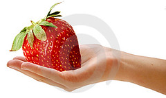giantberry-thumb121444