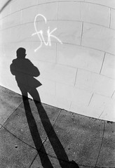 shadowfuk (astroturtle) Tags: sanfrancisco california 150 rodinal foma fomapan100 nikonfg zenitar16mmf28 epsonperfectionv600 filmdev:recipe=7100
