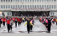 north korea (Retlaw Snellac Photography) Tags: northkorea dprk