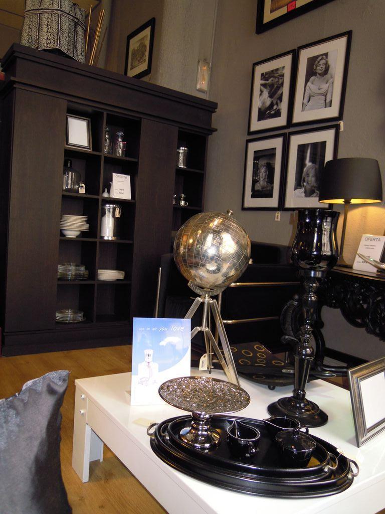 Decoradores en barcelona perfect decoradores lul market decoracin barcelona tags barcelona - Decoradores de interiores en barcelona ...