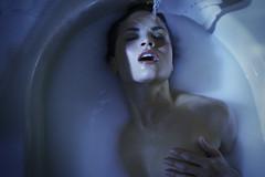 ida elise broch naken massaje eskorte