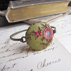 Polymer Clay Sculpted Jewelry (willowtree.shop) Tags: baby signs coffee vintage cards toys photography toddler infant candles dolls tea handmade pennsylvania chocolate crafts mosaics stainedglass jewelry fudge garland dresses boutique baskets postcards pottery americana poconos antiques earrings organic quilts watercolors saintpatricks decor headbands purses stitchery tutu woodworking giftshop aprons burtsbees primitive soaps bibs totes frostedglass shabbychic artscrafts petclothes etchedglass scrantonpa upcycled vintagepostcards quiltedpurse gourmetfoods personalshopper clarkssummitpa uniquegifts waverlypa pipberries babyleggings barnstars boutiquehairbows upscaleboutique bottlecapnecklaces baublebeads willowtreeshop frostedglassware
