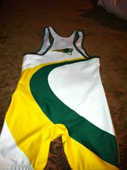 finals singlet (back) (nickymagss1 (wants og inflicts)) Tags: wrestling singlet wrestlingsinglet