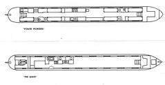 Bothboatsplan