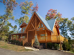 Elk Springs Resort - Smoky Mountains Chalet Rentals Gatlinburg, TN (Elk Springs Resort) Tags: usa realestate unitedstates tennessee lodging gatlinburg travelagency gatlinburgcabin gatlinburgcabins luxurycabinrental gatlinburgcabinrentals vacationhomerentalagency cabinrentalagency gatlinburgresorts smokymountainschaletrentals cabinrentalsingatlinburg chaletrentalsingatlinburg gatlinburgchalet tennesseecabinrentals gatlinburgchaletrentals cabinrentalgatlinburg gatlinburgrentalcabins gatlinburgtnvacation cabinrentalsingatlinburgtn gatlinburgtncabinrental chaletcabinrentals