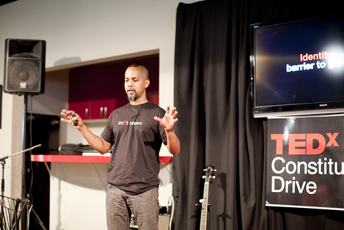 TEDxConstitutionDrive2012_0862
