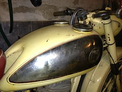 Puch 009 (ostroma1) Tags: puch