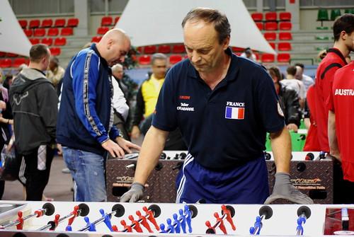 worldcup2012_Kozoom_0133
