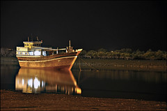 09 Sleep ! (1Ehsan) Tags: island persian gulf iran persiangulf qeshm gheshm