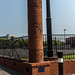 The Gasworks Is One Of Belfast's Most Famous Landmarks
