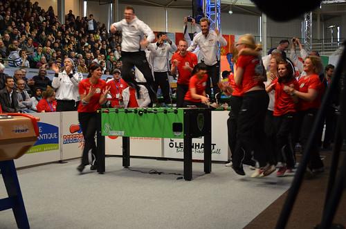 worldcup2012_Kozoom_2386