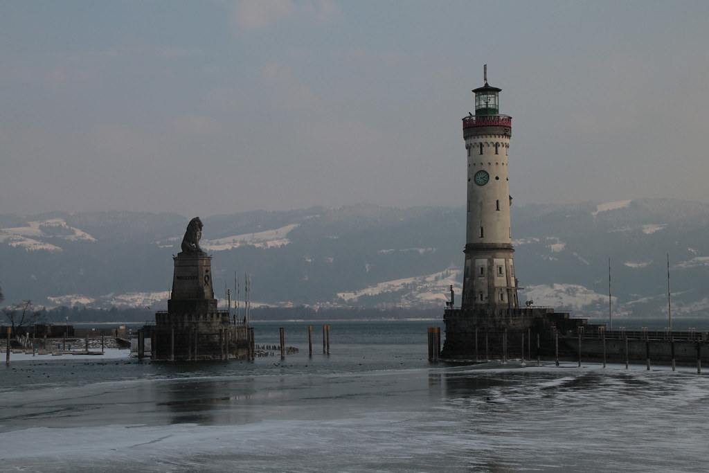 The World S Best Photos Of Berge And Lindau Flickr Hive Mind