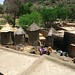Dogon%2520Country%252C%2520Mali%2520120