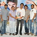SMS-Movie-Platinum-Disc-Function-Justtollywood.com_34