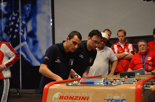 worldcup2012_Kozoom_1271