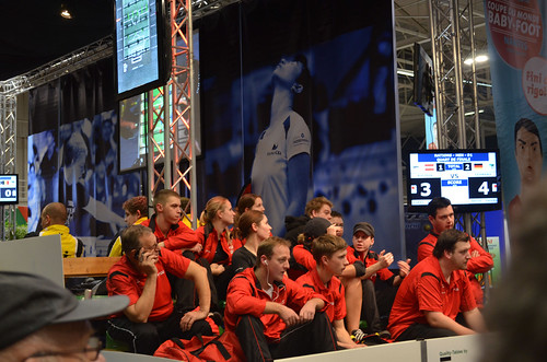 worldcup2012_Kozoom_1767