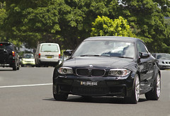 1M (Will Dinn) Tags: ex canon lens eos dc m1 sydney sigma australia apo east will german nsw 7d bmw suburbs eastern f28 supercar 1m sportscar dinn lightweight hsm 50150