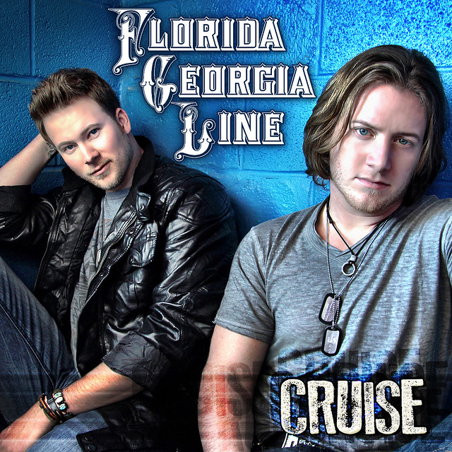 "Florida Georgia Line ""Cruise"""