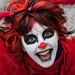 CarnevaleParTucc_19022012__MG_8196