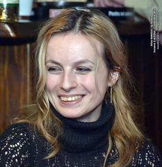 17 Februarie 2012 » Alina MANOLE