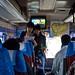 Trip to Kampong Som