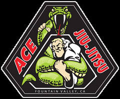 "Jiu Jitsu Fountain Valley • <a style=""font-size:0.8em;"" href=""http://www.flickr.com/photos/77236754@N08/6918476283/"" target=""_blank"">View on Flickr</a>"
