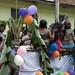 In Ambo si festeggia il carnevale (4)