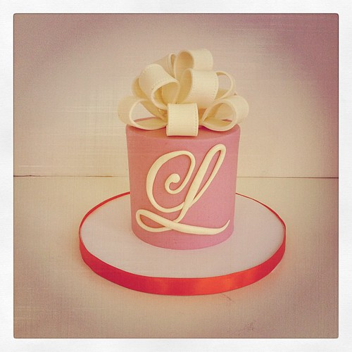Fantastic Flickriver Photoset Smash Cake By Polkadots Olga Funny Birthday Cards Online Necthendildamsfinfo