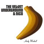 Velvet underground & Nico thumbnail