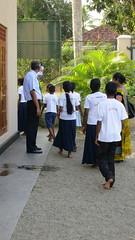 Visit to Rebuilding Foundation/Rainbow Centre Kids (molly+) Tags: school girls boys kids education classroom library books learning teaching booksforasiabfa srilankasl uragaha