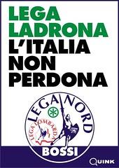 (Quink!) Tags: italia politica umbertobossi soldi bossi lega belsito quink carroccio leganord tesoriere renzobossi rosimauro