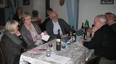 15. FEBRUAR 2012 generalforsamling 017