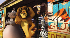 Madagascar 3 (Paramount Pictures Germany) Tags: film movie kino madagascar paramount kinofilm madagascar3 paramountpictuers